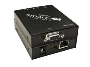 SMTCP-2