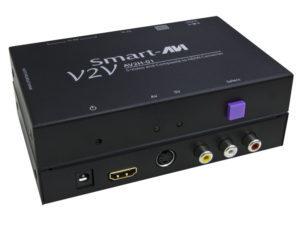 V2V-AV2H-01