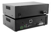 FDX-3000-Pro