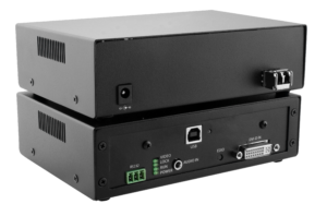 FVX-3000-Pro