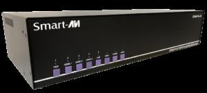 EZWall-Pro 3x3 V2