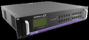 MXWall-LT