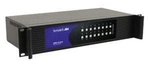 HDMV-16X-PLUS (V3)