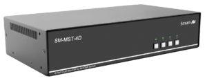 SM-MST-4D