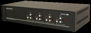 SM-DVN-84X