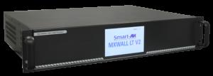MXwall LT V2