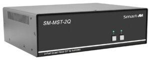 SM-MST-2Q