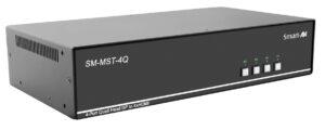 SM-MST-4Q